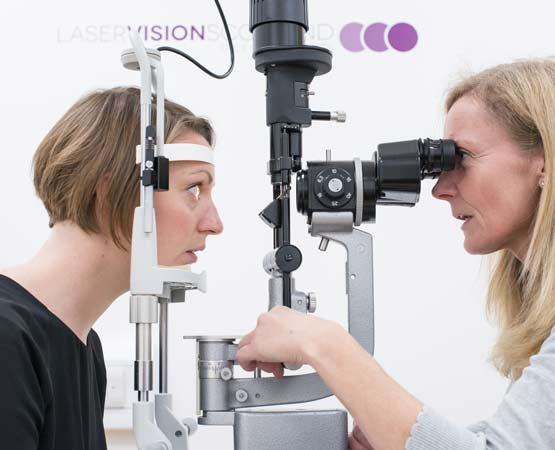 laser-vision-treatments-scotland