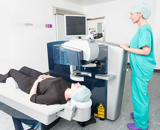 multifocal-lens-surgery