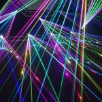 Laser lights for 10 facts about laser eye surgery