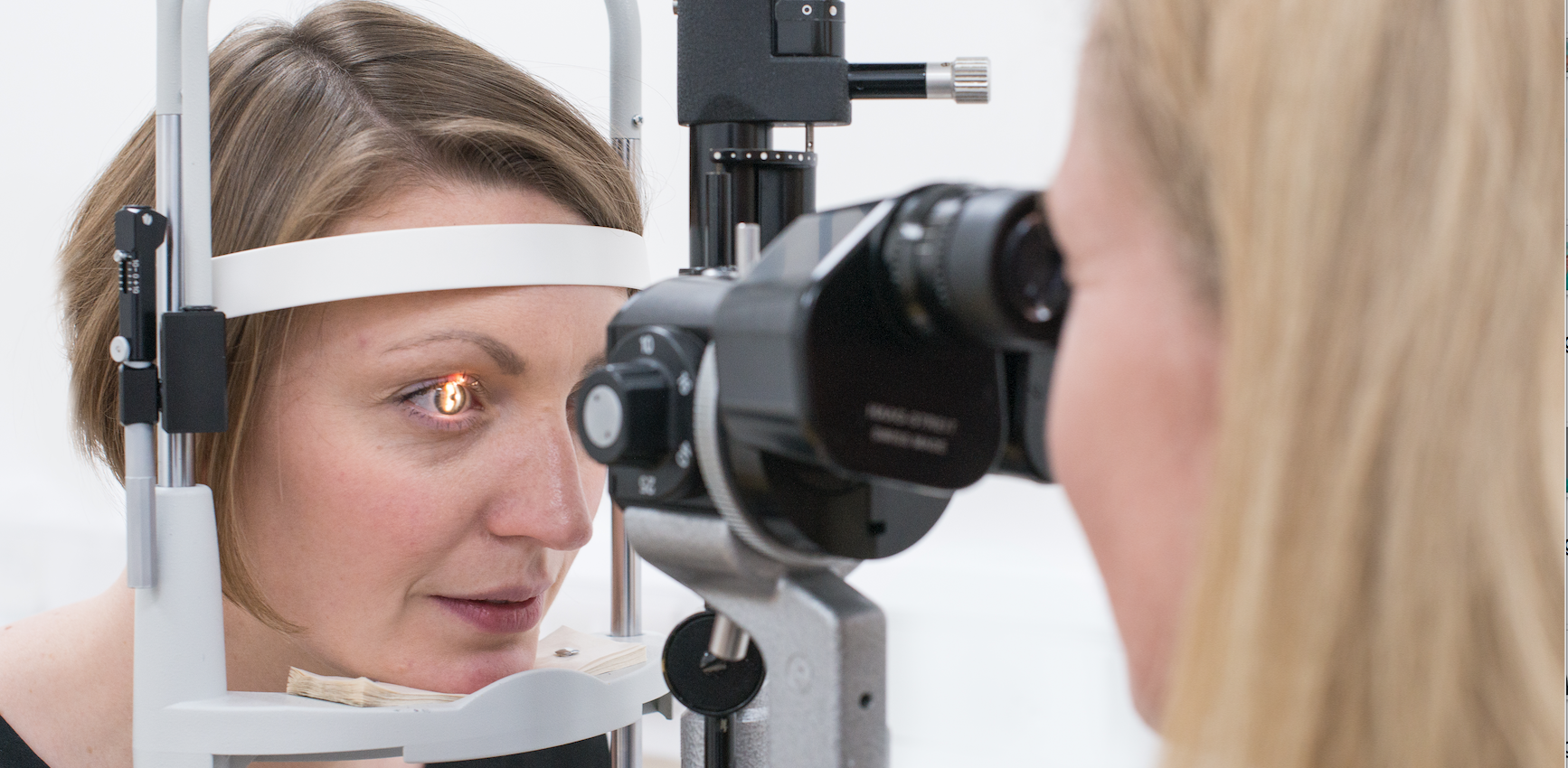 All you need to know about cataract surgery – Part two
