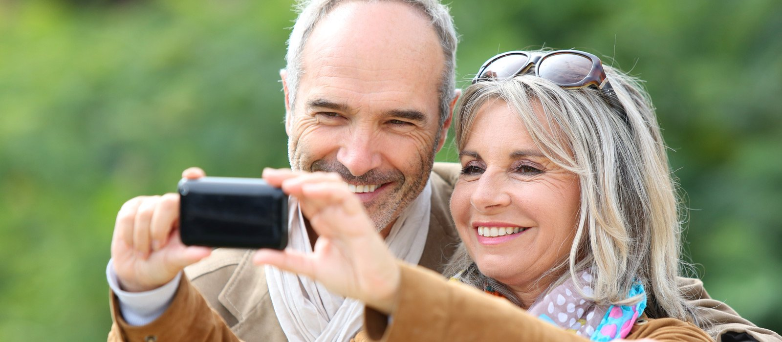 Cataract surgery: Don't Leave it Too Late