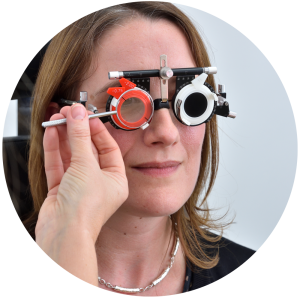 Laser eye surgery consultation and prices