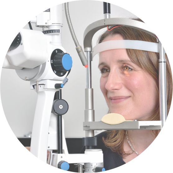 standar-cataract-surgery-scotland-glasgow