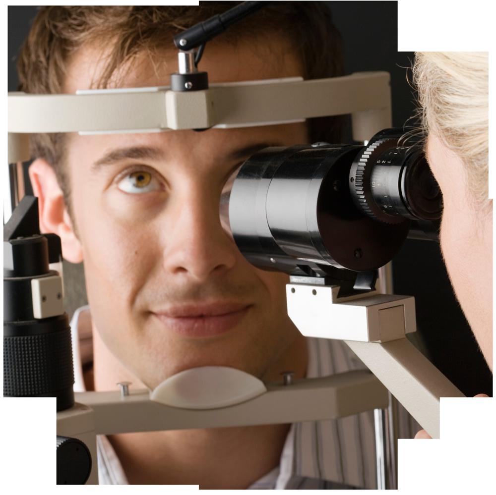 the-procedure-implantable-lens