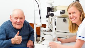 6 ways to recover quickly from cataract surgery