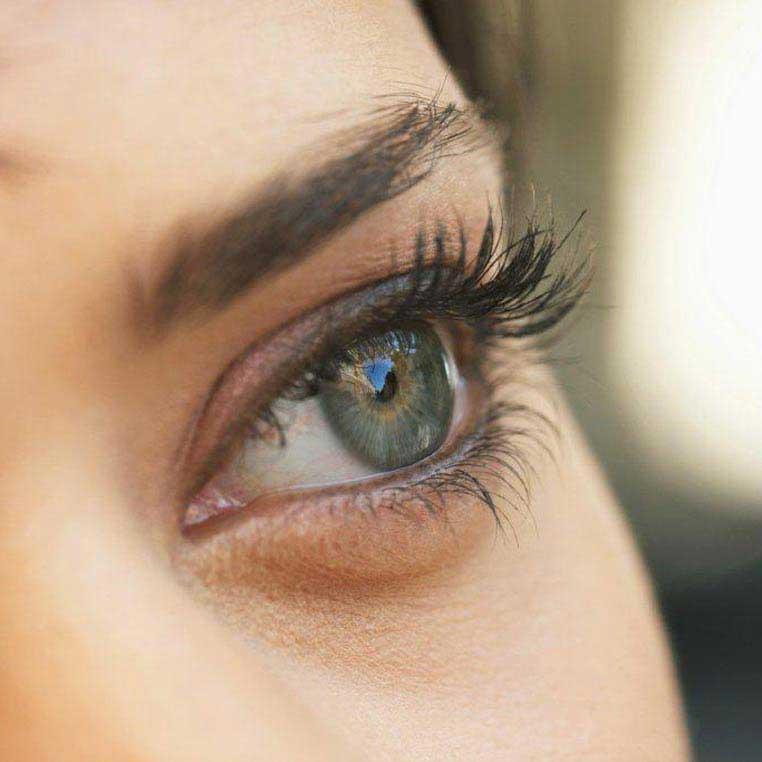 multifocal lens surgery