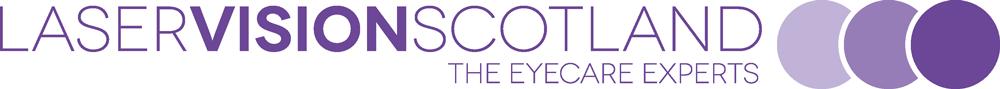 laser vision scotland logo 2019